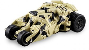 dt_batmobil4th