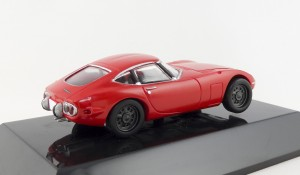 FT_JCS01_TOY_2000GT_RED_02