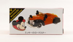 TDR_MICKEY_ROADST_RED_00