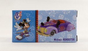 TDR_MICKEY_ROADST_SUMFES14_00