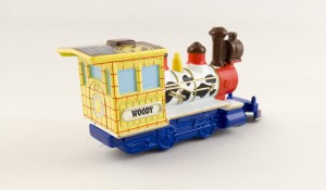 TDR_WESRIV_WOODY_02