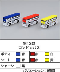 FAC-LON-BUS-SET