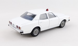 TLV-TH01-TOY-CRO-WHT-02