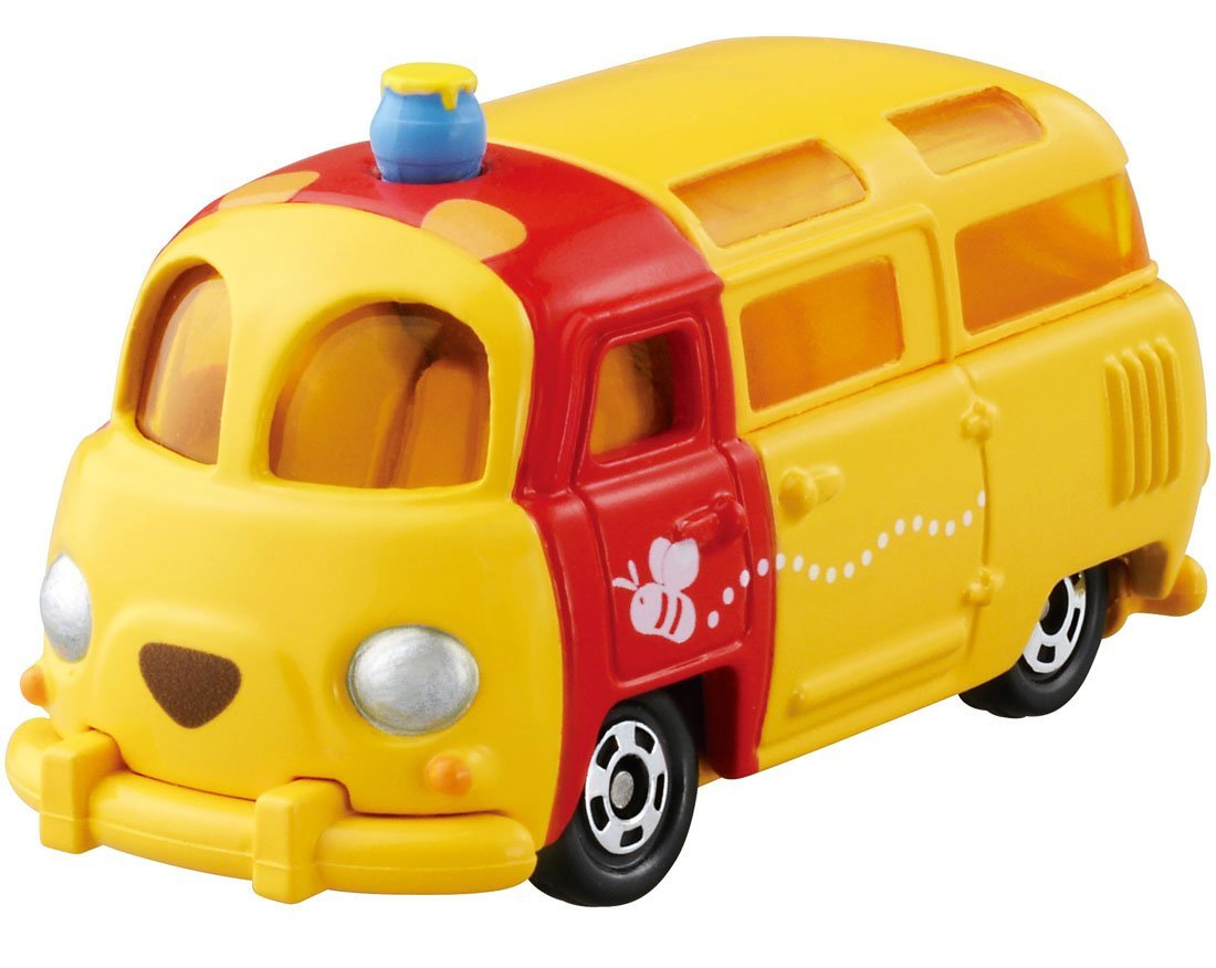 News Tomica Releases From July To September 2015 829 Japan Disney Series Dream Star 5th Anniversary Tomdis Wor Poo