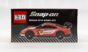 SPE-SNAPON-GTR-00