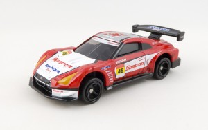 SPE-SNAPON-GTR-01