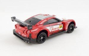 SPE-SNAPON-GTR-02
