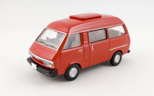 TLV-N104b-TOY-TOWACE-RED-01