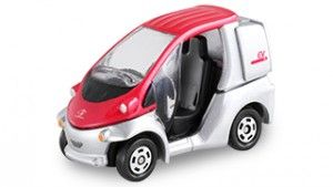 TOMICA-REG038-TOYCOM-RED
