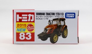 TOM-083-YAN-TRA-RED-00