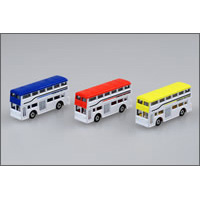 FAC-LON-BUS-SET3
