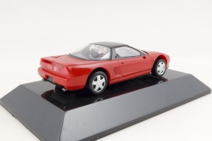 FTOYS-HONNSX-RED-02