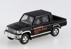 tomica_land-cruiser