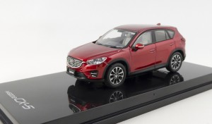 OVE-MAZCX5-RED-01