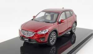 OVE-MAZCX5-RED-03