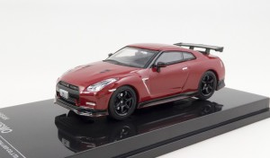 OVE-NISGTR-RED-01