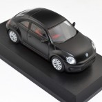 Kyosho 1/64 Volkswagen The Beetle Online Exclusive