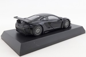 KYOKUJ-MCL-12CGT3-BLK-02
