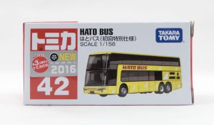TOM42-HATO-BUS-CLO-00