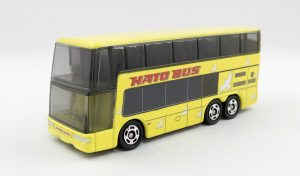 TOM42-HATO-BUS-CLO-01