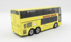 TOM42-HATO-BUS-CLO-02