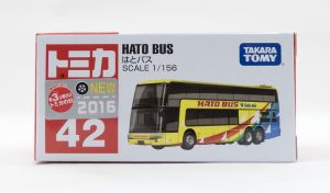 TOM42-HATO-BUS-OPE-00