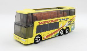 TOM42-HATO-BUS-OPE-01
