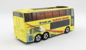 TOM42-HATO-BUS-OPE-02