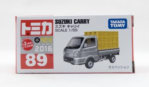 TOM89-SUZ-CARRY-SLV-00