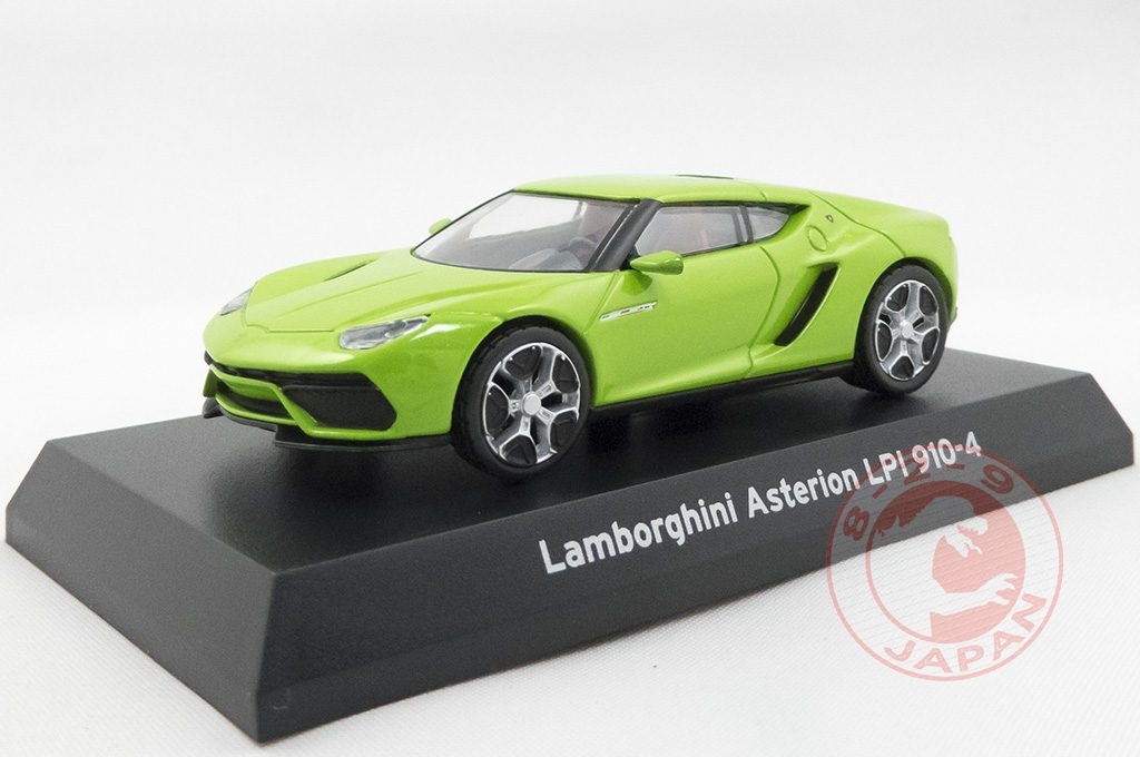 kyosho 1 64 lamborghini huracan super trofeo online exclusive 829 japan. Black Bedroom Furniture Sets. Home Design Ideas