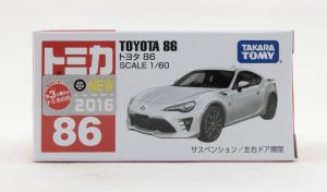 tom-086-toy-86-wht-00