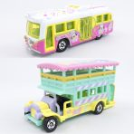 TDR Easter 2016 Set of 2